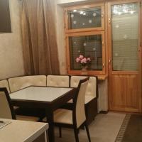 Apartment on Slavi 21