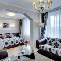 Отель Восход