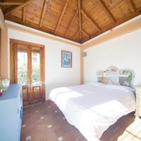 Casa La Golondrina - Sacromonte