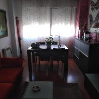 Apartamento Los Frailes