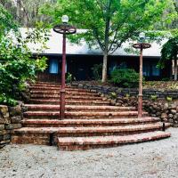 Emerald Star Cottages