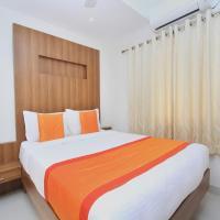 Le Citi Inn, Mysore