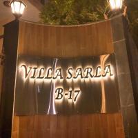 Villa Sarla