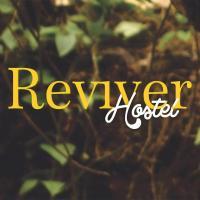 Reviver Hostel