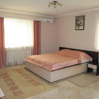 Georgiyevskaya Hotel