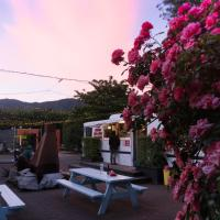 Adventure Inn Marahau
