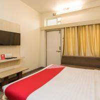 OYO 22095 Hotel Kabir