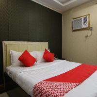 OYO 109 Winter Benitez Hotel