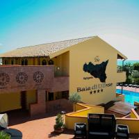 Booking Com Hotels In San Leone Book Your Hotel Now
