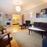 GreenKey Apartment M44