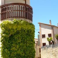 Hostal Rural Casa Castro