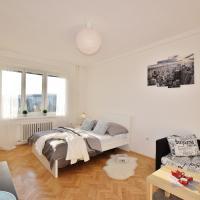 Apartment Porici