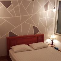 SHOKA Hotel