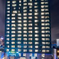 Hotel tt