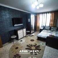 Apartment 12 mikroraion 16zh