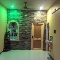 Sri Ram Guest House