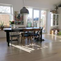 ApartmentInCopenhagen Apartment 1323