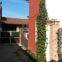 Casa Piave