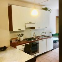 Laveno Apartament