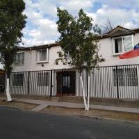 Matsofy House