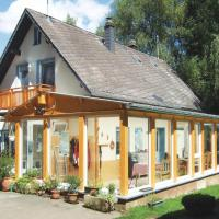 Five-Bedroom Holiday Home in Kumbdchen