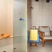Samonas Apartment Sleeps 4 Pool Air Con T248619