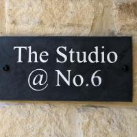 The Studio @ No. 6
