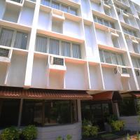 Hotel Rajavihar