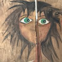 Ático de Mowgli - SOL