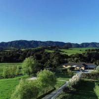 Tranquil Farm Stay - Summer Escape!!!