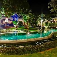 Villa Costa Plenty