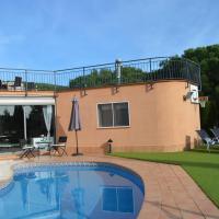 BlueLine Mataró Apartamento exclusivo con vistas al mar