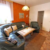 Ferienhaus Rheinsberg SEE 9891