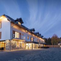 Hotel Tannenhaus