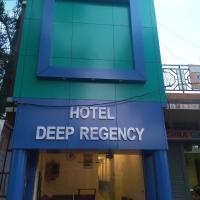 Hotel Deep Regency