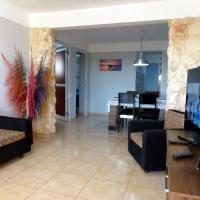 FULL 2-Rooms Private Apartment