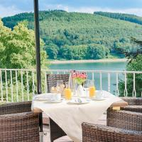 Welcome Hotel Meschede / Hennesee