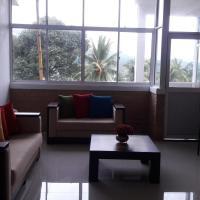 Priyas Home