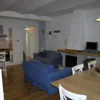 Appartamento ad Ateleta (Roccaraso)
