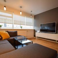 GreenKey Apartment S56
