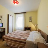 Hotel Bertusi