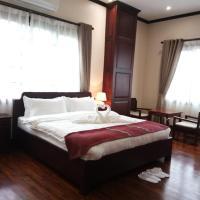 Singha Hotel