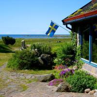 Grimsholmen B&B By The Sea