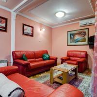 Vukadinovic Family Apartments