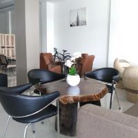 Amoda Hotel & Cafe