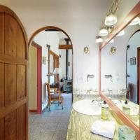 Casa de 100 Saguaros