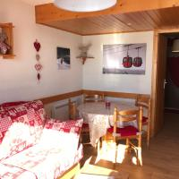 Residence Grand Mont 4