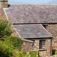 Cashelfean House 2 - 3 Bed - Sleeps 6