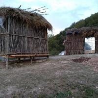 Camping Dubovaya Roscha