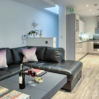 Modern Orchid Mews Apartment - CME
